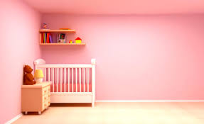 nursery ideas small baby nursery with amazing decor nursery rooms fabulous small nursery cherner side chair csc05