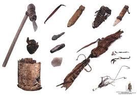 Risultati immagini per Ötzi