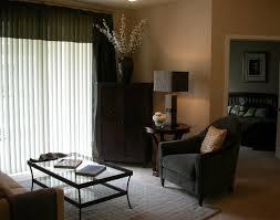 cozy apartment living room decorating ideas. Beautiful Cozy Cozyapartmentlivingroomdecoratingidea Intended Cozy Apartment Living Room Decorating Ideas E