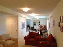 basement designer. Unique Designer Basement Designer Design Finishing Remodeling  Best Concept Throughout E
