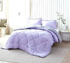 oversized down comforter oversized king comforter sets orchid petal alloy king comforter oversized king bedding oversized