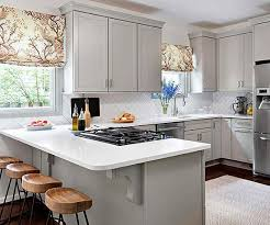 Small Kitchen Ideas Traditional Kitchen Designs Better Homes