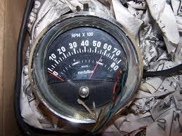 rac tachometer wiring diagram rac discover your wiring diagram tach wiring help the hamb
