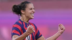 Us soccer icon carli lloyd announced her retirement from the national team on monday. Zkeo0i 0u5gtum