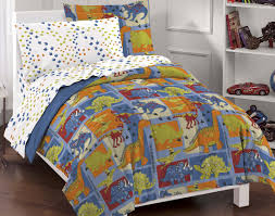 bedding set amiable toddler dinosaur bedding and curtains fascinate dinosaur bedding for toddler bed striking perfect circo dinosaur toddler bedding