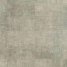 mannington luxury vinyl sheet vinyl flooring stone luxury sheet reviews