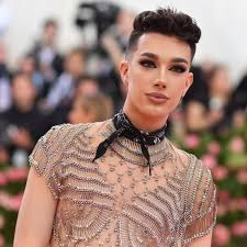 Hottest guys on tiktok with bulge that might get james charles pregnant подробнее. What To Know About The James Charles And Tati Westbrook Feud
