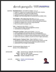 social media marketing resume berathen com