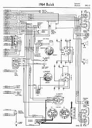 1953 buick engine wiring diagram wiring diagram for you 1953 buick special fuse diagram wiring diagram used 1953 buick engine wiring diagram