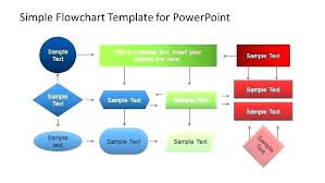 Flow Chart Template Word 2016 Flow Chart Template In Word Bookmylook Co