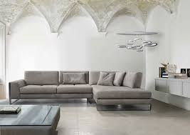 Sectional Sofa Design Amazing Sectional Sofas Modern Modern Leather