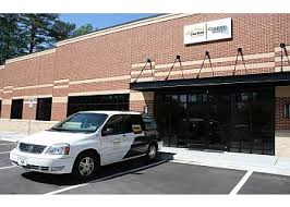 garage door repair fayetteville nc3 Best Garage Door Repair in Fayetteville NC  ThreeBestRated