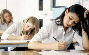 narrative essay about a lesson learned   yesdearinc comnarrative essay about a lesson learned
