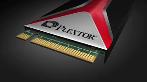 Image result for 7- Plextor M8Pe M.2 NVMe SSD