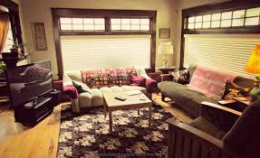 decorations diy rental home decor rental house decorating blog