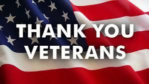 Image result for veterans day program