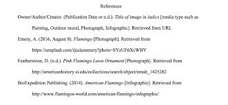 apa website citation format reference format apa website calmlife091018 com