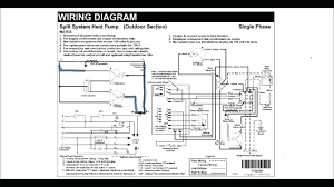 speed queen wiring diagrams wiring diagram libraries speed queen dryer wiring diagram roc grp org