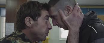 Opinión de Quien a hierro mata: Gran nivel de cine español