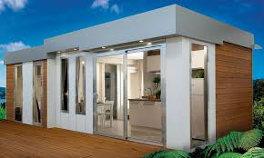 Luxury Mobile Home Luxury Mobile Homes Interior Ideas Kaf Mobile Homes 52579
