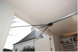 sommer synoris swing door garage door opener