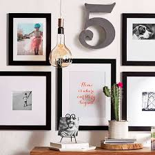 39 Beautiful DIY Canvas Painting Ideas for Your Home | Shutterfly