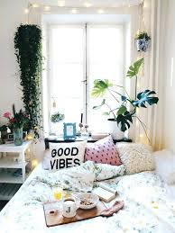 college bedroom inspiration. College Apartment Ideas For Girls Awesome Bedroom Themes Students Best Of Bedrooms On . Inspiration