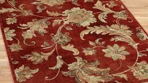 interior design for kohls area rugs on kitchen amazing washable rug sets 3x5