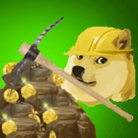 What is dogecoin (doge)?find the best dogecoin miner hardware, and pools, all reviewed here today. Dogeminer Play The Best Dogeminer Games Online