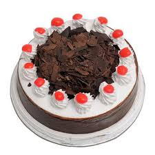 Send German Blackforest Cake Online Prcake062gal17 Giftalove
