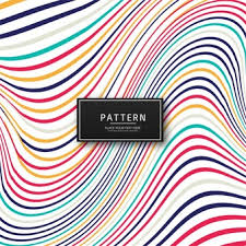 Abstract Pattern New Abstract Pattern Vectors Photos And PSD Files Free Download
