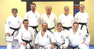 BlogMailBag: From Tiger Martial Arts