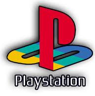 sony playstation 1 logo. sony playstation playstation 1 logo d