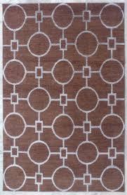j36890 modern geometric rug jpg