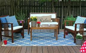 new outdoor front porch rugs outdoor porch rugs endearing patio carpet with home 6 indoor outdoor