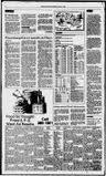 Iva Mildred Harper (McConnell) (1910 - 1988) - Genealogy