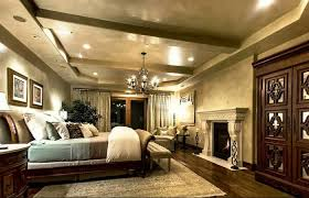 italian home furniture. Italian Home Interior Design Enchanting Decor Style Homes Designs Ideas. Www Intior Furniture U