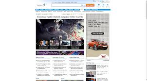 new car launches in july 2013Kia partners with Microsoft Advertising to launch MSN Storyboard