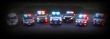 Whelen Emergency Vehicle Lights Whelen Emergency Lighting The Claxton Enterprise
