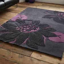full size of plum area rug and purple and gray area rugs with plum area rug