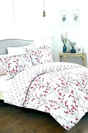 twin flannel duvet flannel duvet cover king c vet covers target comforter sets king twin bedding