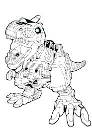 Coloring Pages Power Rangers Theaniyagroupcom