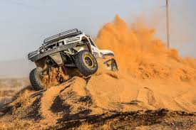 Johnny Angal BITD Score Racer Inside the mind of an off road.