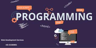 Good Cms Design Budget Friendly And Good Seo And Cms Website Development
