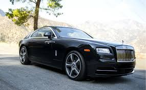 rolls royce ghost black 2015. rolls royce ghost black 2015 n