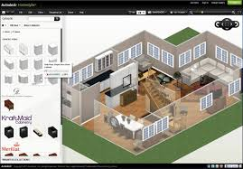 Floorplanners Free Online Design Tool Top Free Online Software For Home Designing