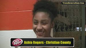 VIDEO – Rogers Part of Fledgling Christian County Swim Program | Your  Sports Edge