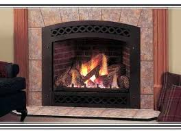 the gas fireplace insert coal natural napoleon direct burning antique antique coal fireplace insert