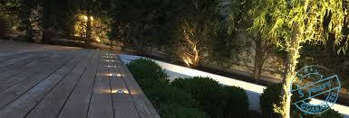 lighting pictures. Exterior Lighting Pictures