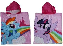 Bath Towels 9999 Aed The Baby Store Ph My Little Pony Kids Beach Towel Bath Towel With Hood Hooded Souq Uae